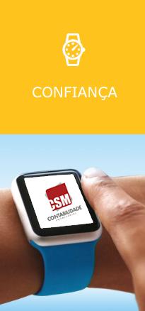 confianca CSM CONTABILIDADE