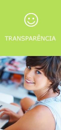 transparencia CSM Contabilidade