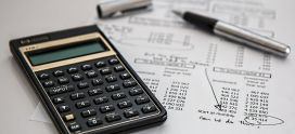 Cotia aprova projeto que aumenta fiscalização nas empresas contratadas pelo Município