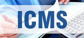 Governo define procedimentos para reconhecimento de ICMS concedidos por outros estados