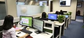 Comissão da Câmara dos Deputados aprova prazo de 15 dias úteis para abertura ou fechamento de microempresa
