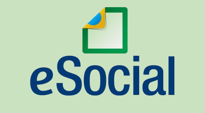 Para estimular geração de emprego, Governo Federal diz que vai simplificar e-social