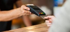 Organize suas vendas realizadas em máquinas de cartão