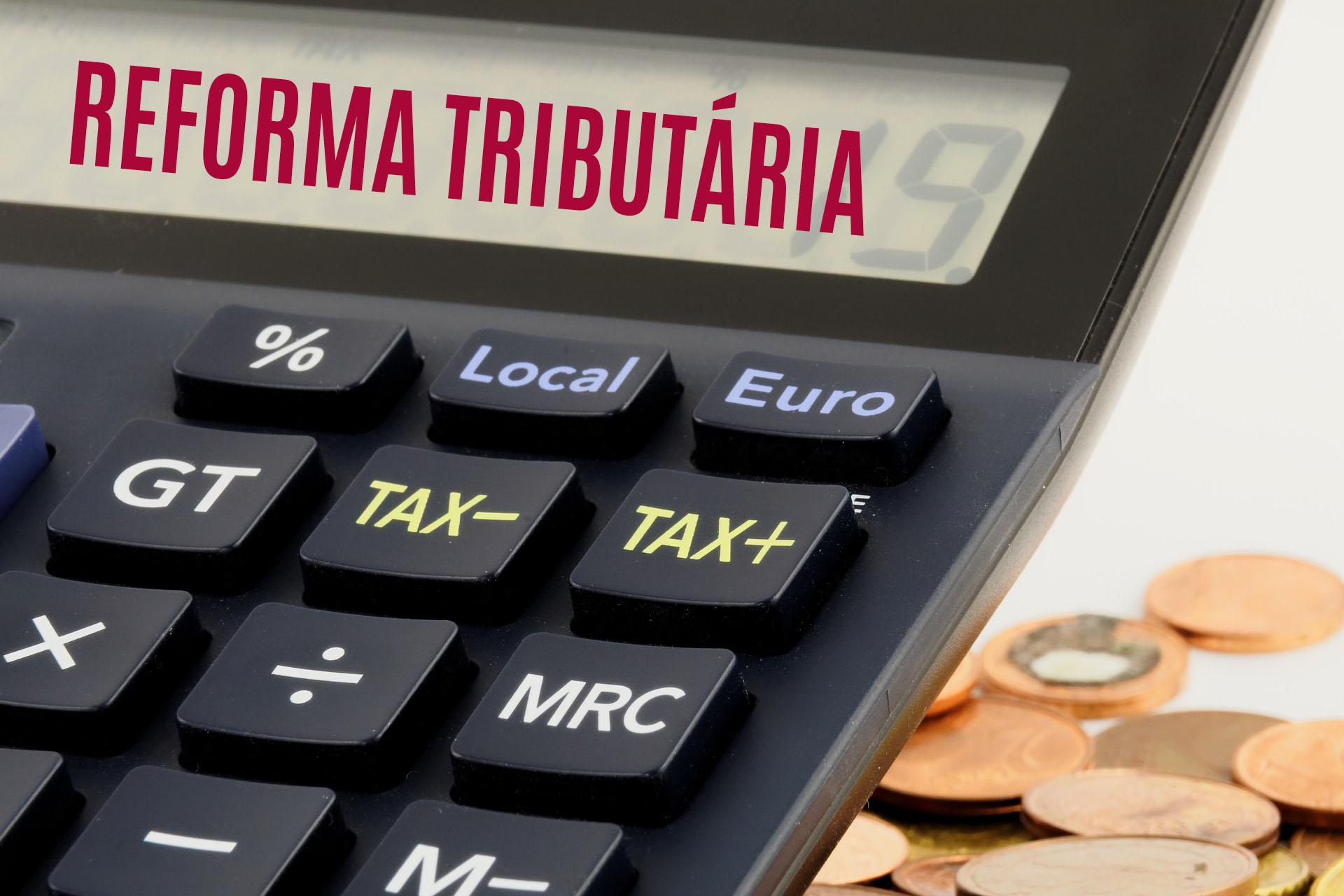 Reforma Tributária pode ter imposto sobre tributações financeiras semelhante à CPMF