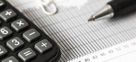 Lista de devedores da dívida ativa é aprimorada e ganha novos recursos