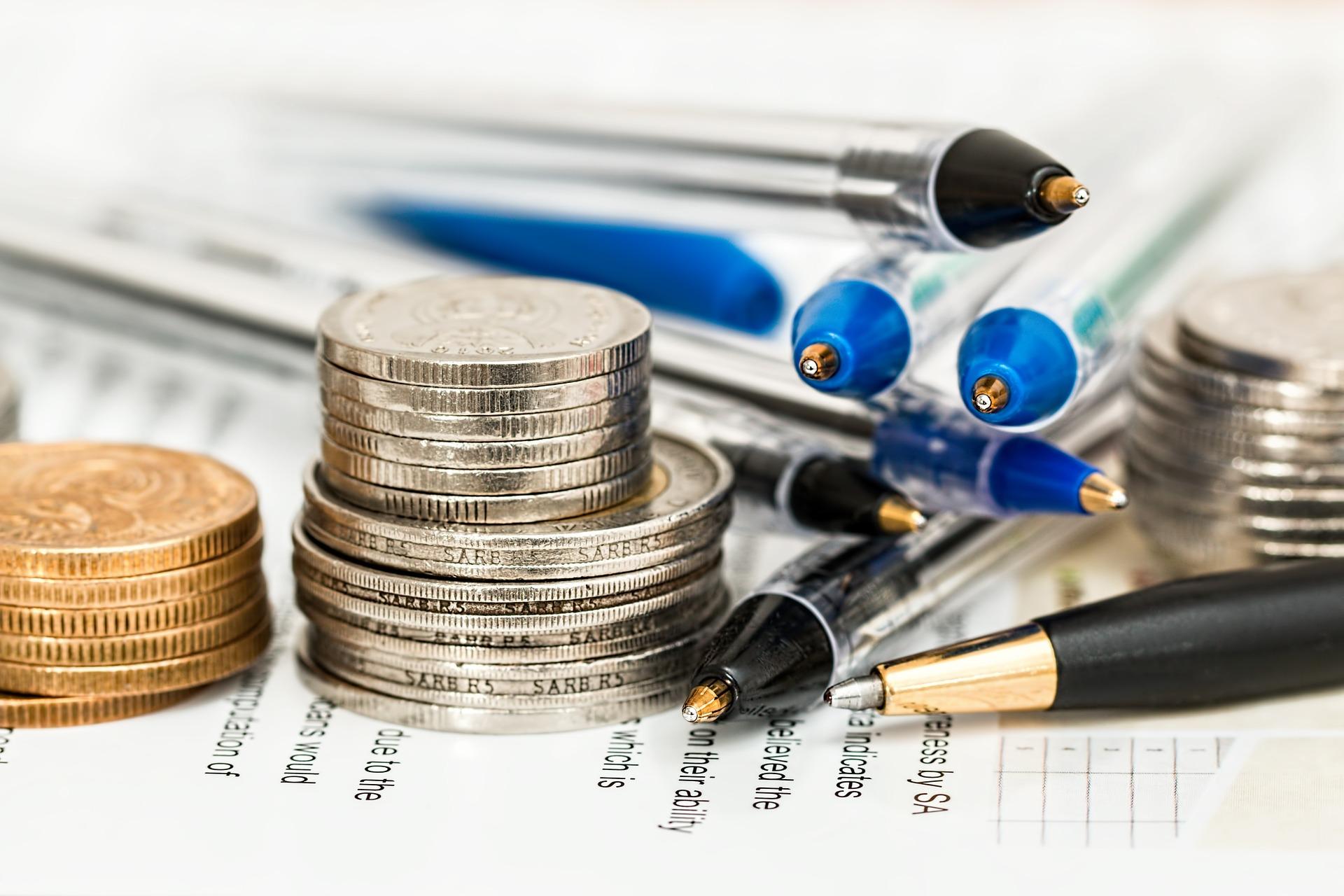 O que é o Imposto de Valor Agregado (IVA), que pode ser incluído na Reforma Tributária?