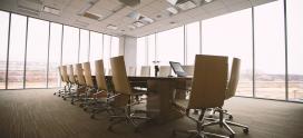 Lei das S.A.: portaria regulamenta publicação de atos de companhias fechadas