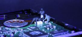 Projeto acaba com isenção de tributos para setor de tecnologia da informação