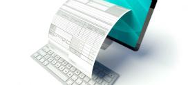 O que você precisa saber sobre emissão de Notas Fiscal