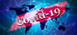 Coronavirus: lei prevê que faltas sejam abonadas