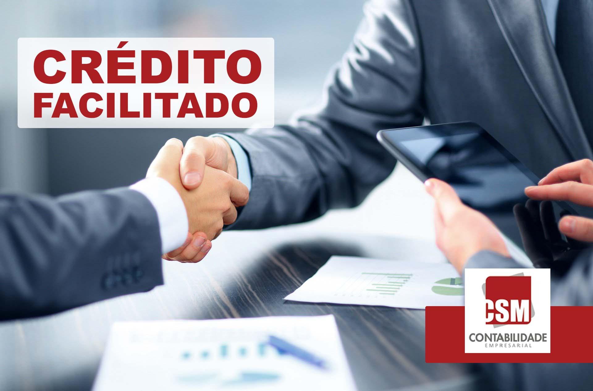Governo simplifica exigências para contratação e renegociação de créditos públicos