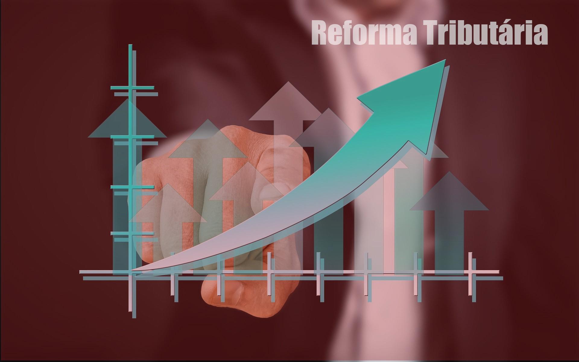 Reforma tributária vai pesar no bolso das pequenas empresas