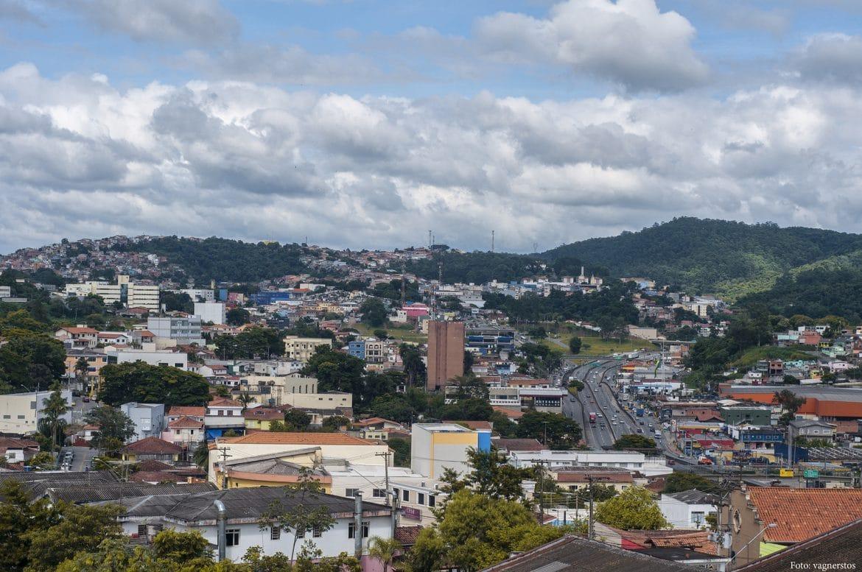 Prefeitura lança anistia de juros e multas para impostos atrasados