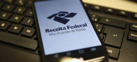 Câmara aprova texto-base de projeto que altera regras do Imposto de Renda