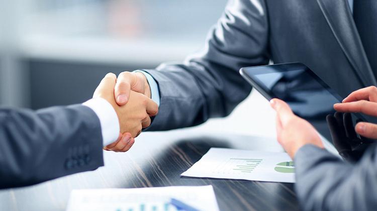 Caixa libera linha de crédito para microempresas e empresas de pequeno porte de Cotia e região