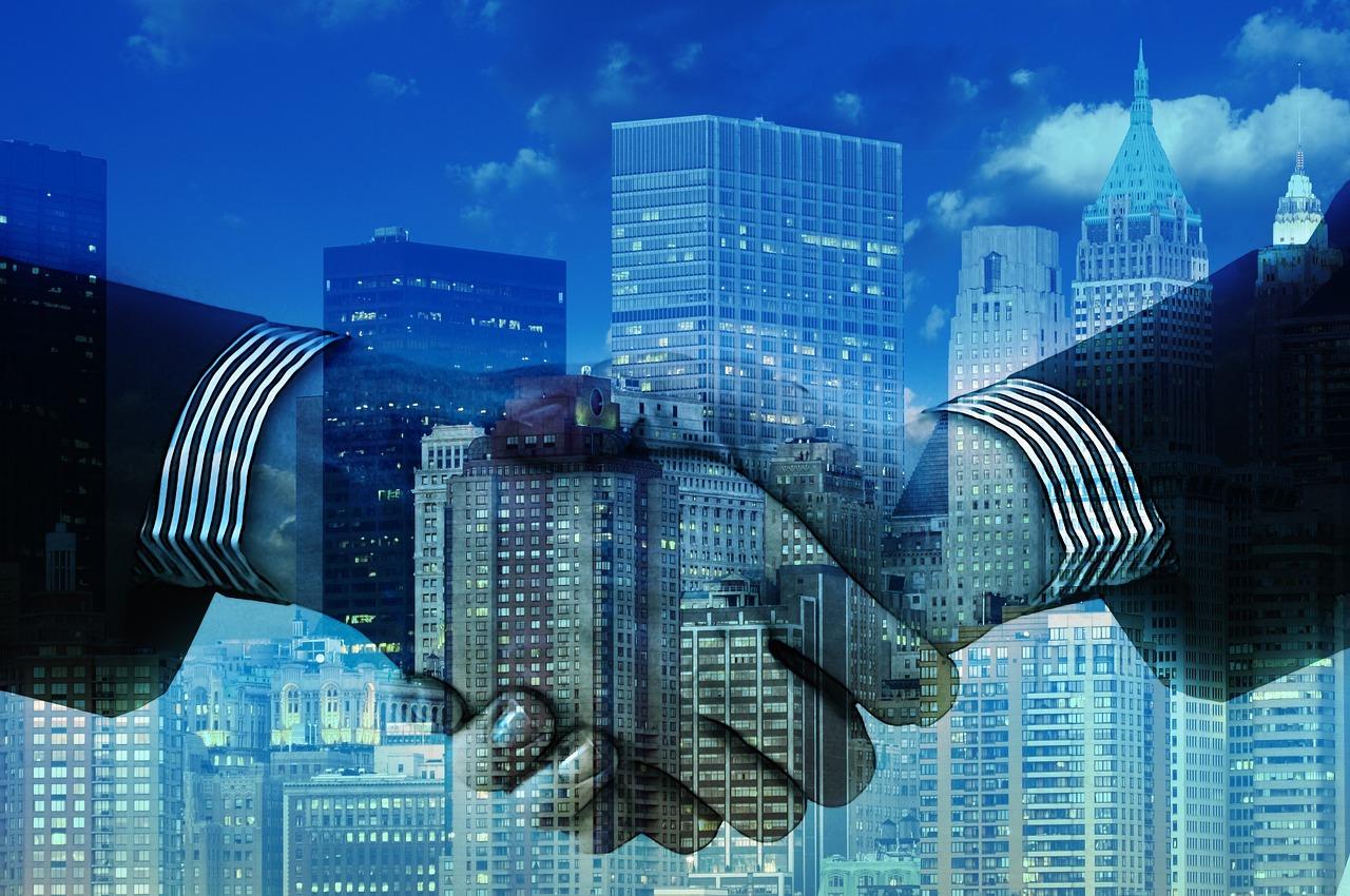 Câmara dos Deputados aprova medida provisória simplifica abertura e funcionamento de empresas